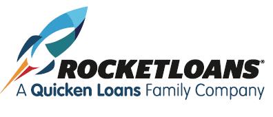 rocketloans