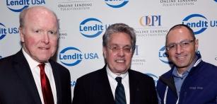 LendIt USA 2017